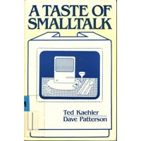 A Taste of Smalltalk
